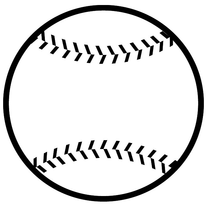 baseball ball vector clipart panda free clipart images crossed softball bats clipart crossed bats clipart
