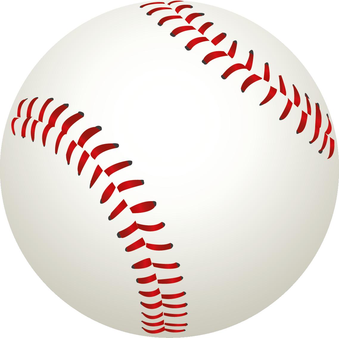 Baseball Bat And Ball Clipart   Clipart Panda - Free ...