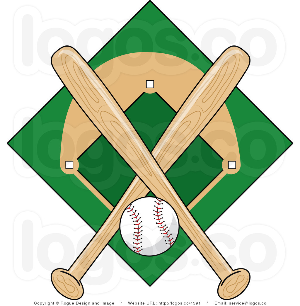 Baseball Glove Clipart Black And White | Clipart Panda - Free Clipart ...