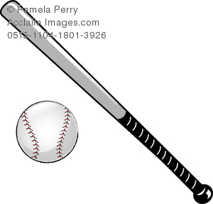 baseball-bat-clipart-0515-1104-1801-3926_baseball_bat_and_baseball.jpg