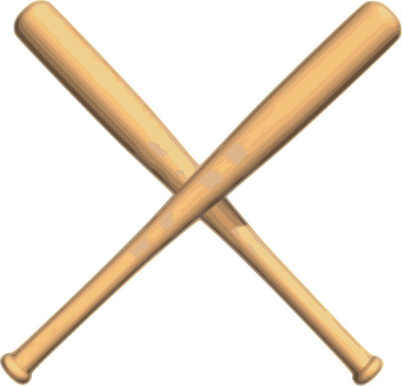 baseball%20bat%20clipart