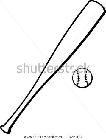 baseball bat clipart clipart panda free clipart images rh clipartpanda com baseball and bat clipart free baseball and bat clipart free