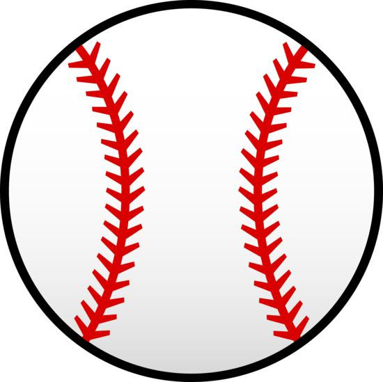 image about Baseball Printable identified as Baseball Clip Artwork Cost-free Printable Clipart Panda - Absolutely free