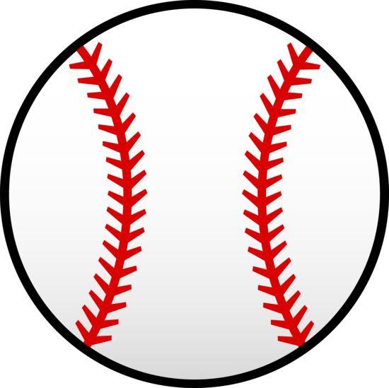 baseball clip art free printable clipart panda free clipart images rh clipartpanda com baseball clip art images baseball clip art images