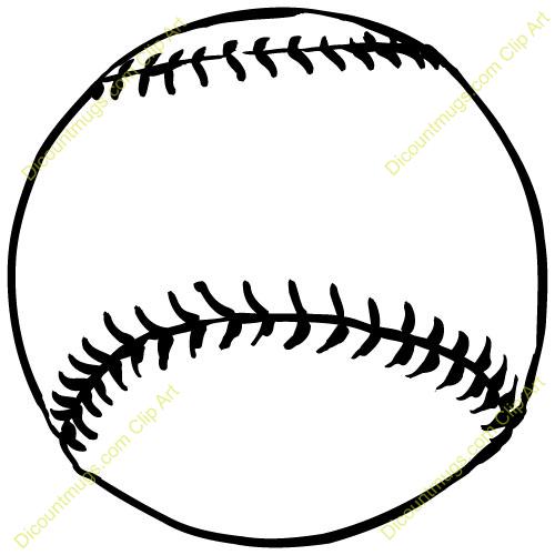 this baseball clip art clipart panda free clipart images rh clipartpanda com clipart baseball images clip art baseball diamond