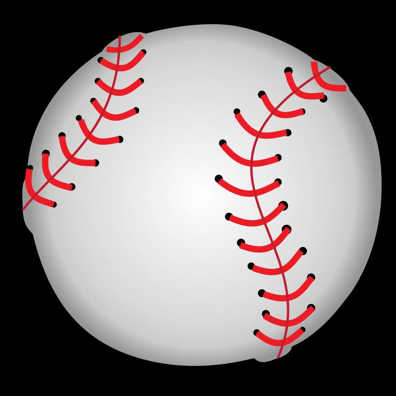 baseball clip art free printable clipart panda free clipart images rh clipartpanda com free baseball clipart images free baseball clipart images