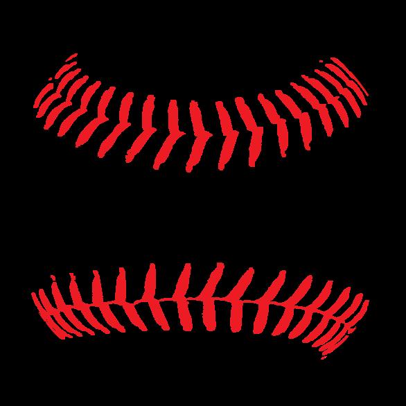 baseball clip art free printable clipart panda free clipart images rh clipartpanda com basketball images clip art free baseball field images clip art