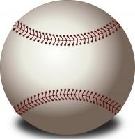 baseball%20clipart