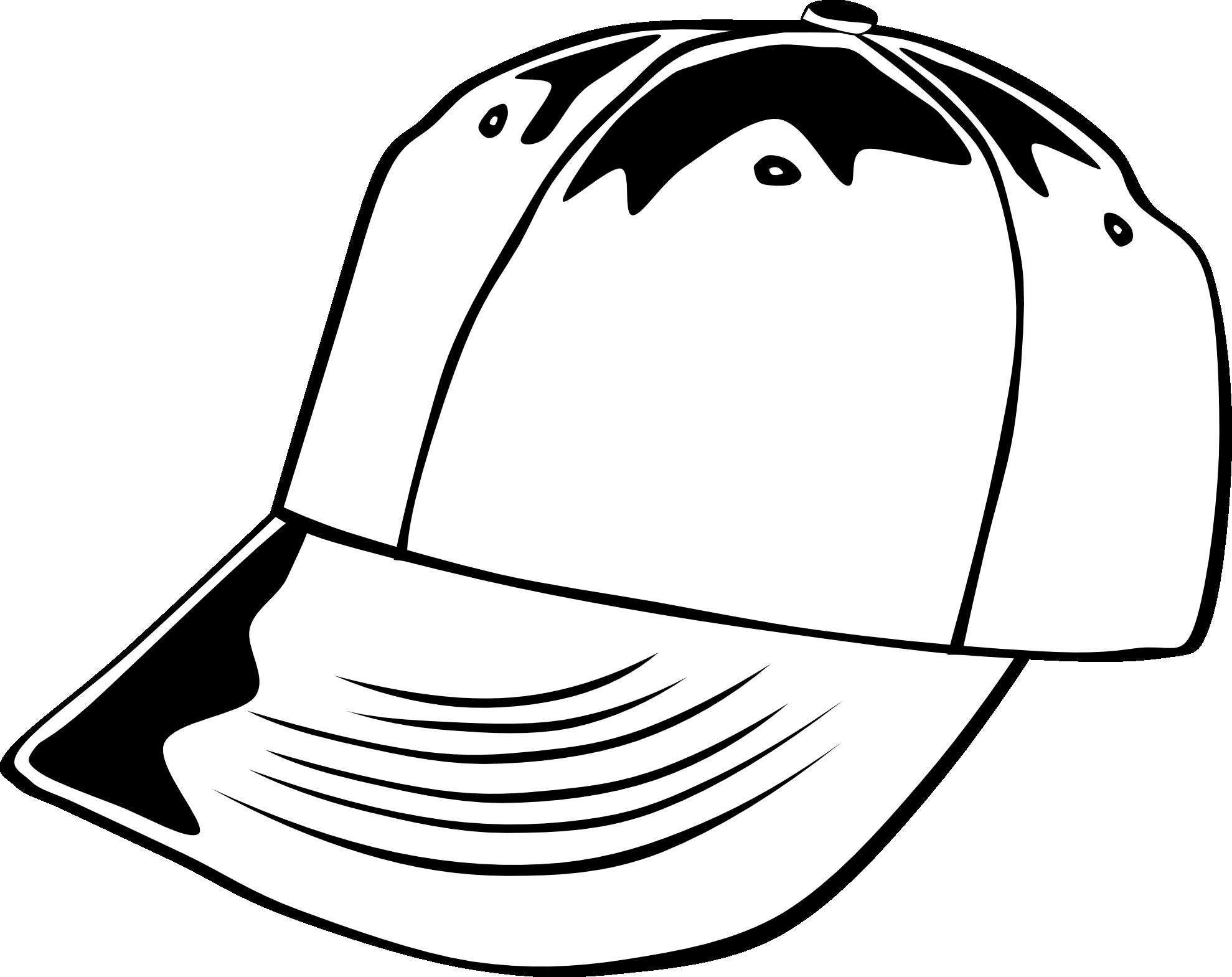 baseball%20clipart%20black%20and%20white