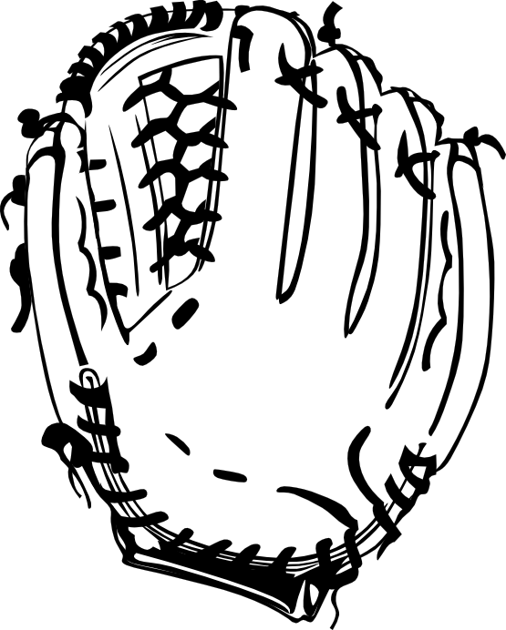 baseball clipart black and white clipart panda free clipart images rh clipartpanda com