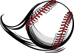 baseball clip art free printable clipart panda free clipart images rh clipartpanda com Free Baseball Borders Free Clip Art Baseball Game
