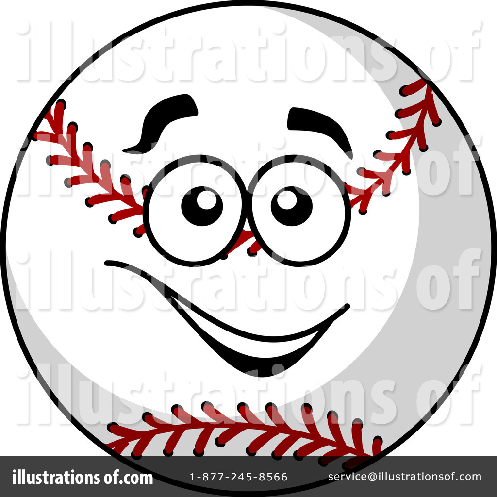 photo regarding Free Printable Clip Art called Baseball Clip Artwork Free of charge Printable Clipart Panda - Free of charge