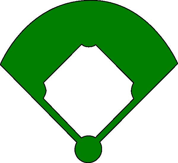 baseball field clipart clipart panda free clipart images rh clipartpanda com Baseball Field Diagram Baseball Field Drawing