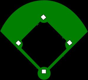 epic baseball field clip art clipart panda free clipart images rh clipartpanda com baseball field positions clipart baseball field vector clipart