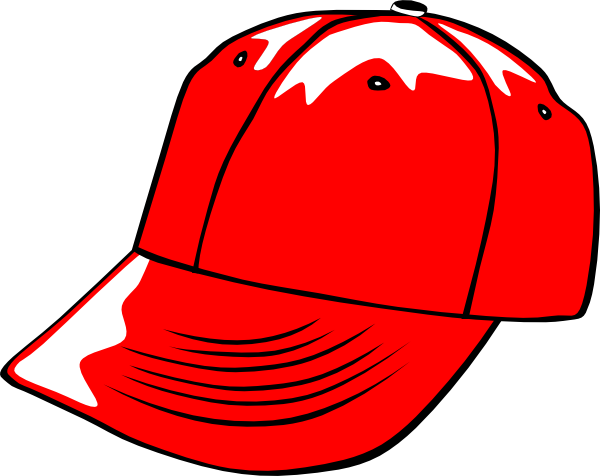 baseball%20hat%20clipart