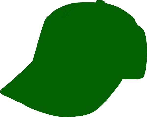 baseball%20hat%20clipart