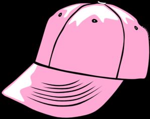 baseball%20hat%20clipart%20black%20and%20white