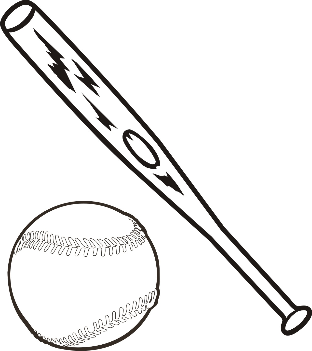 baseball%20hat%20clipart%20black%20and%20white