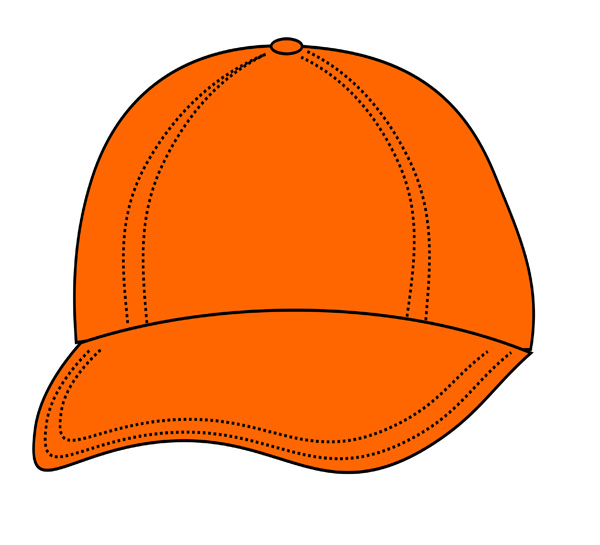 baseball cap clipart clip art clipart panda free clipart images rh clipartpanda com graduation cap clipart cap clipart black