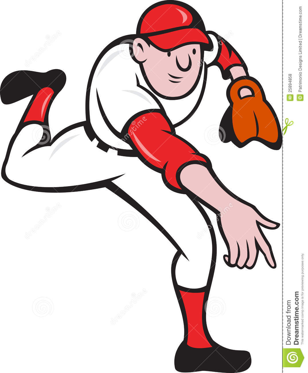 baseball player pitching clipart clipart panda free clipart images rh clipartpanda com basketball player clipart images basketball player clipart images