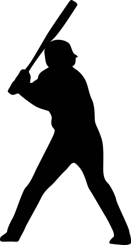 baseball pitcher clip art clipart panda free clipart images rh clipartpanda com Black and White Baseball Pitcher Baseball Batter Clip Art