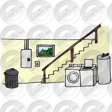 5 write sentences clipart panda free clipart images - Picture of basement ...