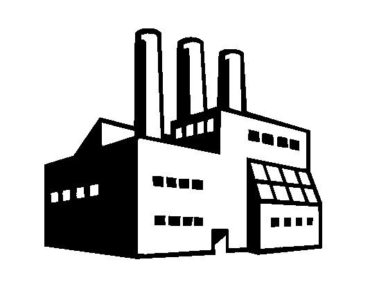 clipart industrial equipment - photo #15