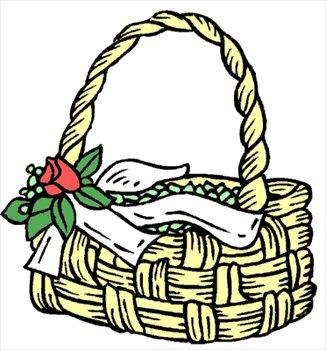 gift basket clipart clipart panda free clipart images rh clipartpanda com basket clip art white and black basket clip art with wine
