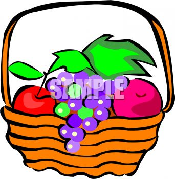 basket%20of%20vegetables%20clipart