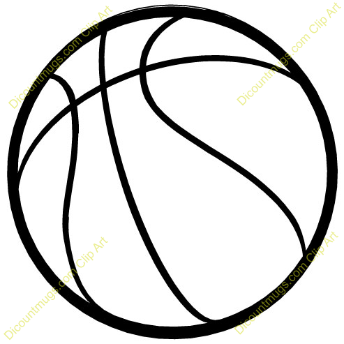 clip art of basketball clipart panda free clipart images rh clipartpanda com clipart of baseball bat clipart of baseball home plate
