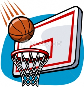 basketball hoop clipart clipart panda free clipart images rh clipartpanda com basketball hoop clipart black and white clipart basketball hoop
