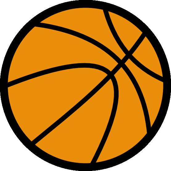 Basketball%20Clip%20Art