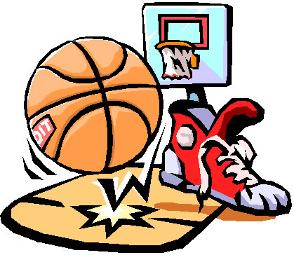 girls basketball clipart 3 clipart panda free clipart images rh clipartpanda com girl dribbling basketball clipart girls basketball clipart free