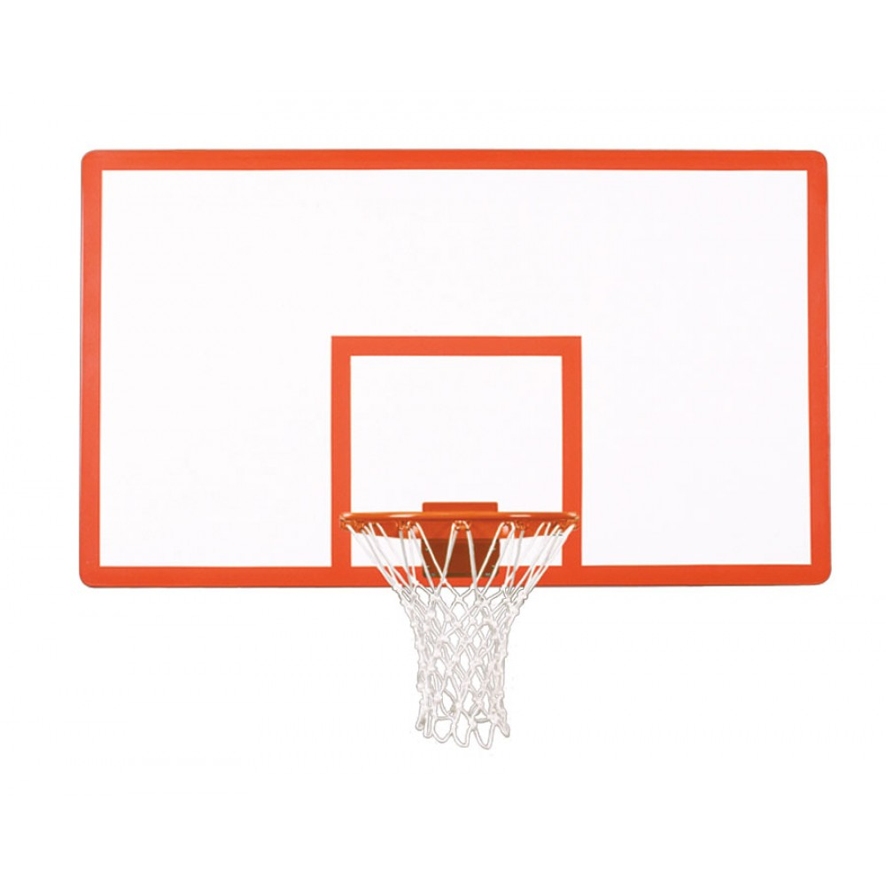 Basketball Backboard | Clipart Panda - Free Clipart Images