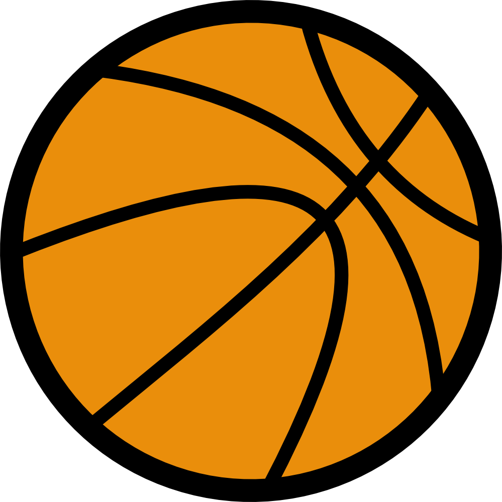 basketball%20ball%20clipart%20black%20and%20white