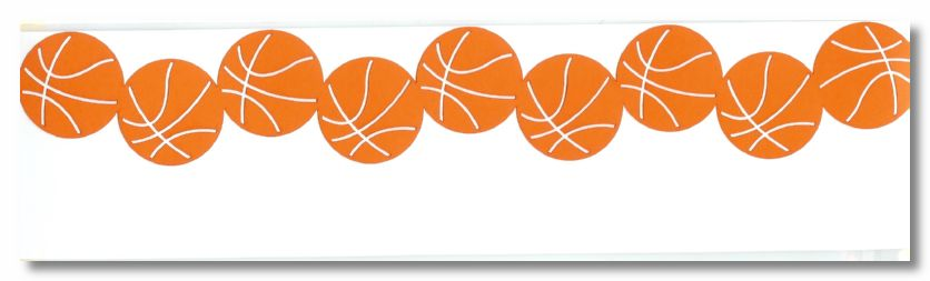 basketball border clipart panda free clipart images rh clipartpanda com Basketball Border Templates Basketball Border Templates