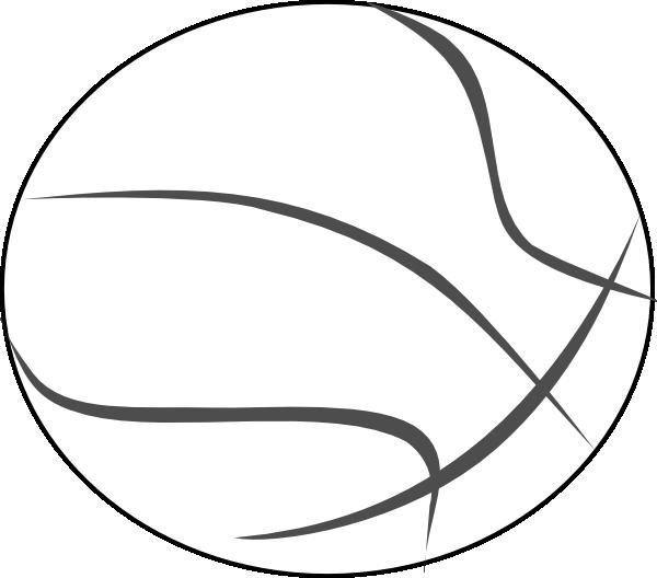 basketball%20border%20for%20microsoft%20word