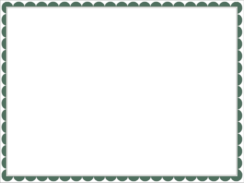 Basketball Border Templates | Clipart Panda - Free Clipart ...