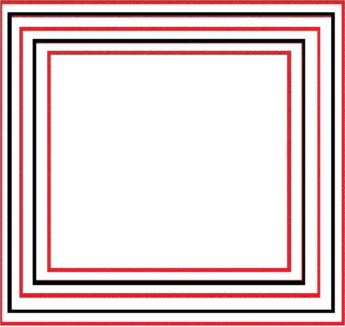 Basketball Borders And Frames | Clipart Panda - Free Clipart Images