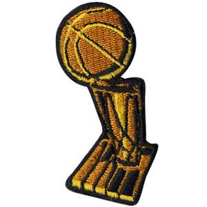 Basketball Championship Trophy   Clipart Panda - Free ...