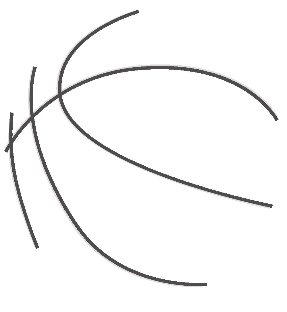 Line Art Basketball : Basketball clip art black and white clipart panda free