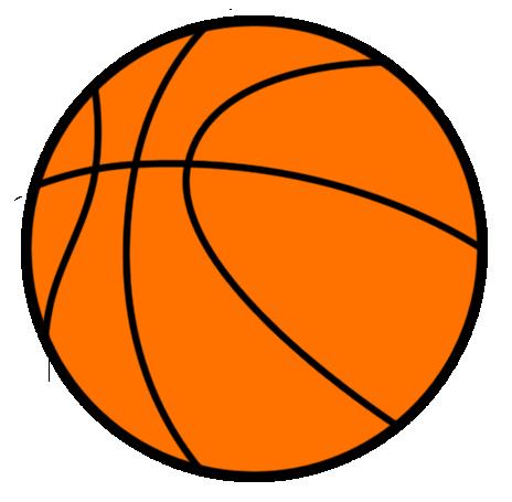 basketball%20clipart