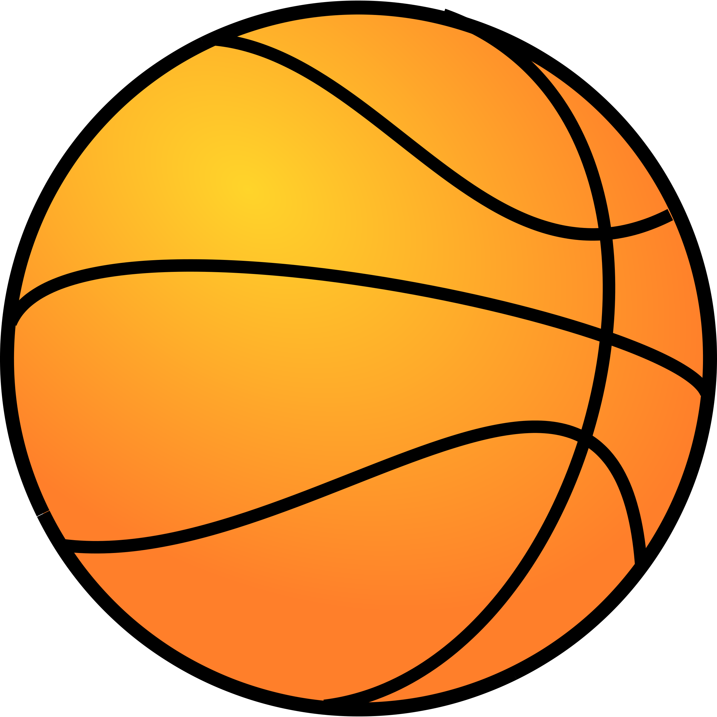 basketball-clipart-basketball-20clip-20art-Gioppino_Basketball.png