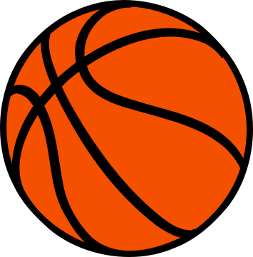 Use these free images for your websites, art projects, reports, and ...: www.clipartpanda.com/categories/basketball-clipart-vector