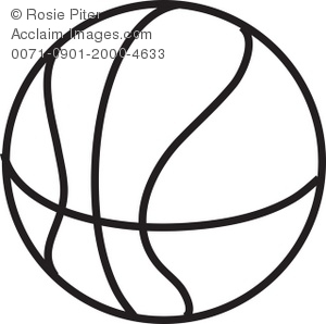 basketball clipart black and white clipart panda free clipart images rh clipartpanda com black and white basketball clipart images black and white basketball clipart images