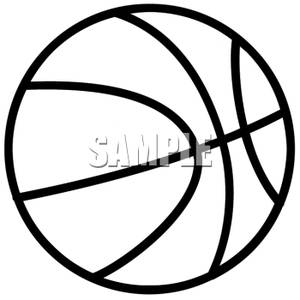 basketball%20clipart%20black%20and%20white