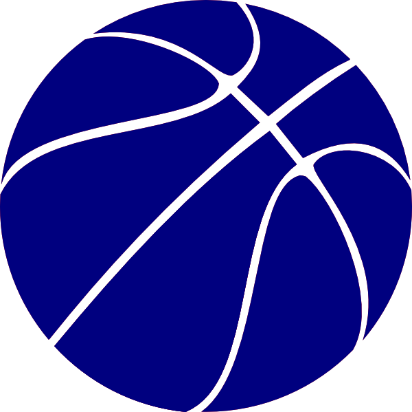 basketball%20clipart