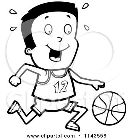 basketball%20court%20clipart%20black%20and%20white