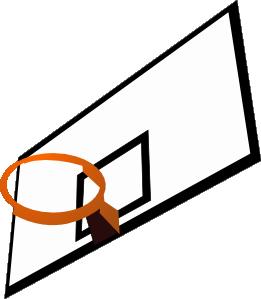 basketball%20court%20clipart