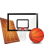 basketball%20court%20floor%20clipart